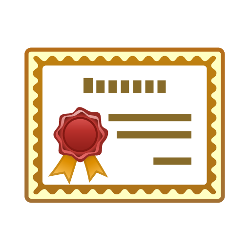 certificate-clip-art-free-clipart-2.png
